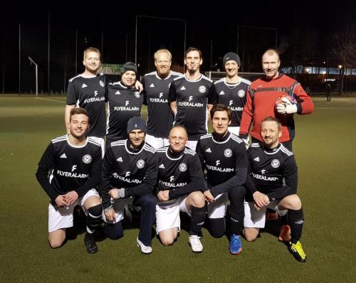 team-februar-2019
